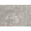 Wicanders Stone Essence Concrete Nordic