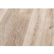 Amorim Wood Wise Highland Oak