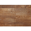 Amorim Wood Wise Barnwood