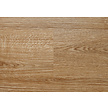 Amorim Wood Wise Natural Dark Oak