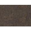 Amorim Stone Wise Concrete Corten