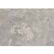 Amorim Stone Wise Concrete Nordic