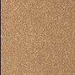 Kurkdek / kurk scheepsdek  op rol -  8mm. dik - 4 m2
