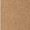 Kurkdek / kurk scheepsdek  op rol -  5mm. dik - 6,5 m2