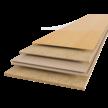 Wicanders Wood Resist Eco '' Mount Everest Oak  ''  SUPERACTIE- per m²