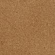 Gelakte plak kurkvloer - Natural - 30 x 30 cm - 12 MM. DIK - per m²