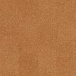 Gelakte plak kurkvloer - Natural - 30 x 30 cm - 8MM. DIK - per m²
