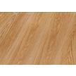 Wicanders Wood Go Caribbean Oak