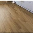 Wicanders Wood Resist ECO  '' Mocca Oak   ''  - per m²
