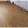 Wicanders Wood Start LVT - Rustic Canyon Oak -  per m²