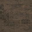 Amorim Wise Stone Pure - Azulejo Forest -  per m²