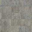 Amorim Wise Stone Pure - Azulejo Cityzen -  per m²