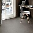 Amorim Wise Stone Pure - Concrete Corten-  per m²