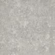 Amorim Wise Stone Pure - Concrete Nordic-  per m²