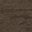 Amorim Wise Stone Pure - Beton Corten - per m²
