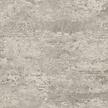 Amorim Wise Stone Pure - Beton Nordic - per m²