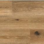 Plak kurkvloer met houtmotief - Vita glue Down