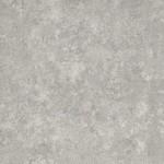 Wise Stone Pure -  plak kurkvloer met steenmotief