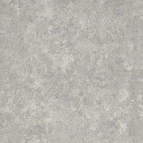 Steenmotief - Stone Pure