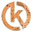 Kurk24 onderhoudspakket