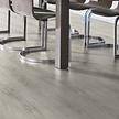 Wicanders Wood Start LVT - Frozen Oak - per m²