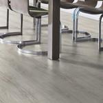 Wood Start LVT - budget vloeren van Wicanders
