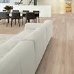 Wicanders Wood Go Washed Desert Oak - per m²