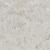 Wandkurk 'Mat Quartz ' - 4mm dik m²