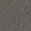 Wandkurk 'Mat Basalt' - 4mm dik m²
