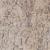 Wandkurk ' Silver Cork ' GEWAXT - 60 x 30 cm - 3mm dik m²