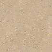 Granorte NATURTrend Marmor Cream