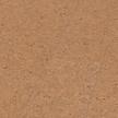 Granorte NATURTrend Klassik Sand