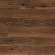 Granorte DESIGNTrend Oak Rust