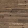 Granorte DESIGNTrend Oak Breeze