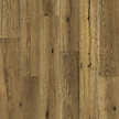 Granorte DESIGNTrend Oak Tweed