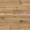 Granorte DESIGNTrend Oak Bisque