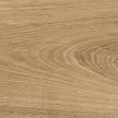 Granorte DESIGNTrend Oak Blond
