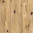 Granorte DESIGNTrend Oak Antique