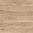 Granorte DESIGNTrend Oak Vanila