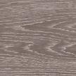 Granorte DESIGNTrend Oak Moccasin