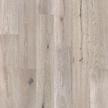 Granorte DESIGNTrend Oak Seashell