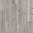 Granorte DESIGNTrend Oak Greystone