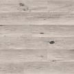 Granorte DESIGNTrend Oak Blanc