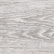 Granorte DESIGNTrend Oak Snow