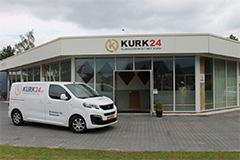 Kurk24 B.V.