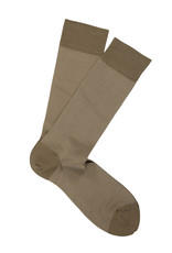 Marcoliani Marcoliani sokken beige 3741T/072