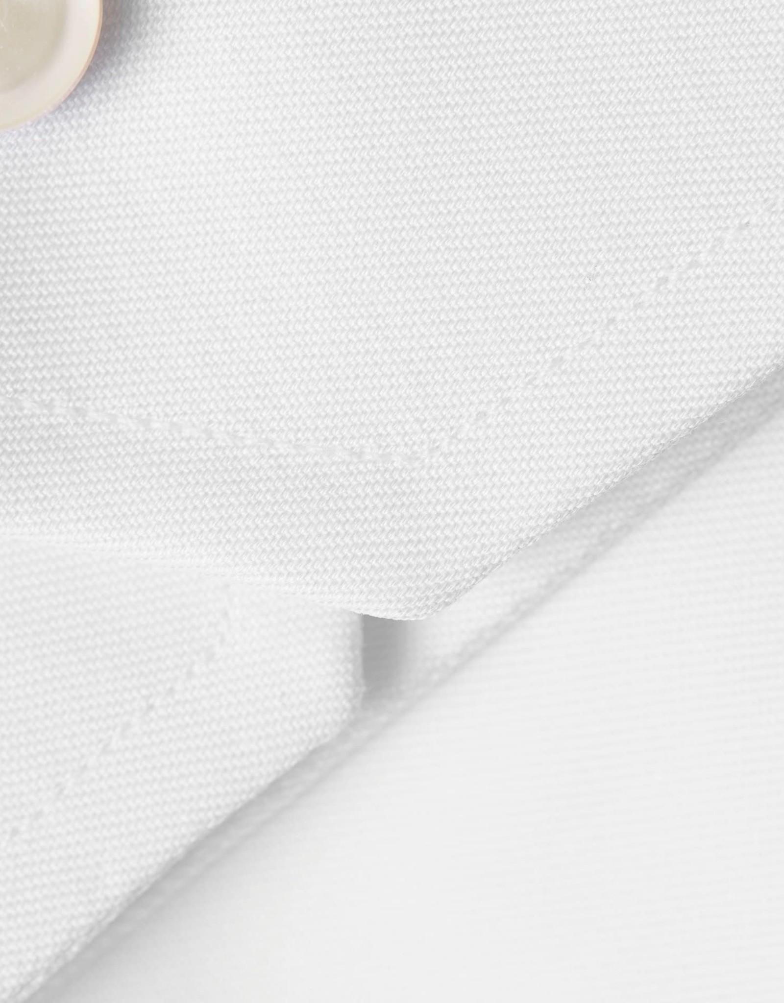 Eton Eton hemd wit contemporary 3000-79311