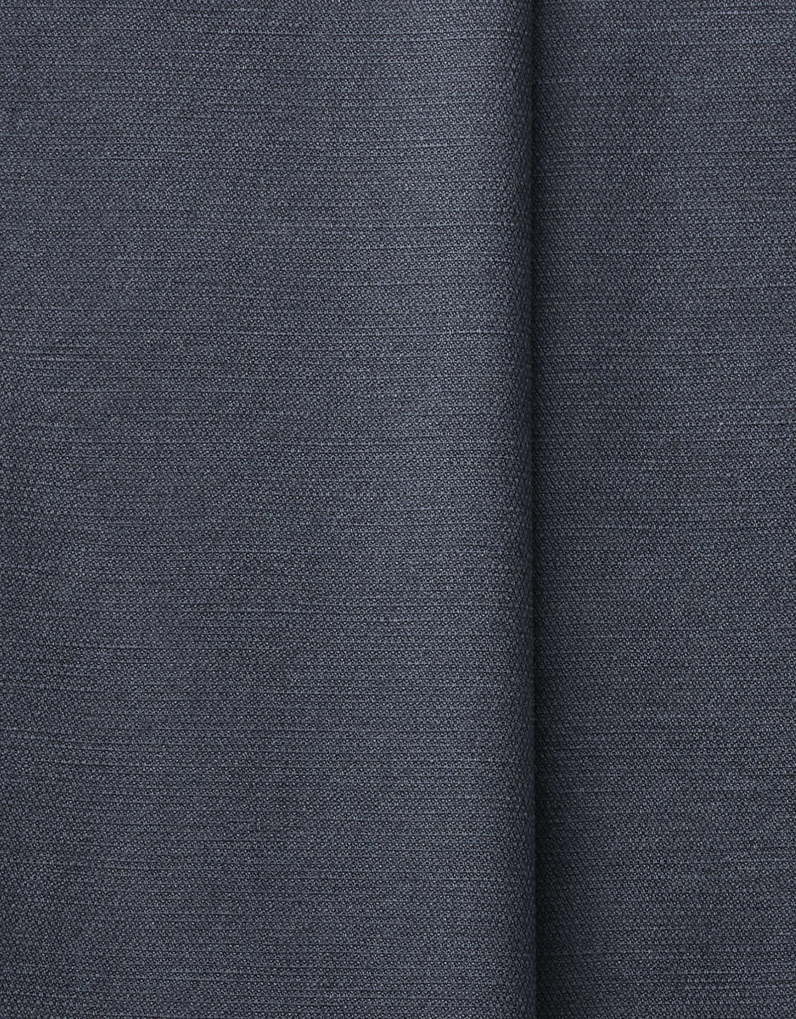 MMX MMX broek katoen blauw Lupus 7020/19