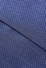 Eton Eton hemd blauw contemporary 1026-79311/27