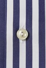 Eton Eton hemd blauw slim 1109-79511/27